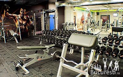 168 Sport Station