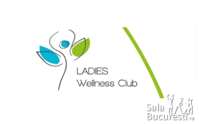 Ladies Wellness Club