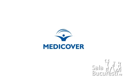 Medicover Ambulator Spital