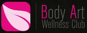 Body Art Wellness Club