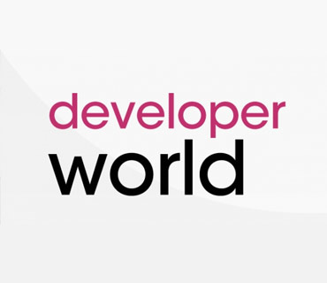 developer world